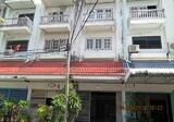 ขายอาคารพาณิชย์ 3 ชั้นครึ่ง ในหมู่บ้านสินทวี พระราม 2  อยู่ในซอย อนามัยงามเจริญ 7 - DDproperty.com