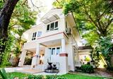 ขายบ้านเดี่ยว สุวรรณภูมิ โครงการ เพอร์เฟค เพลส Perfect Place สุขุมวิท 77- สุวรรณภูมิ ถนนลาดกระบัง อ่อนนุช เนื้อที่ 72.2 ตร.ว. บ้านสวย โครงการดี คุ้มค่า อยู่ต้นโครงการ เฟส 1 ซอย 3/1 หน้าบ้านไม่ชนกับใคร มีความเป็นส่วนตัว - DDproperty.com