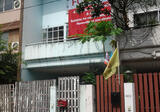 4 story town house for rent suit for restaurant spa etc Phorm Phong - DDproperty.com