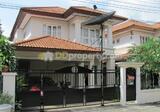 บ้านเดี่ยว ใกล้ MRT ลาดพร้าว เฟอร์จัดเต็ม - DDproperty.com