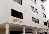 10 Bedroom Apartment in Lat Phrao, Bangkok - DDproperty.com
