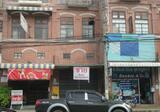 ขายอาคารพาณิชย์ 3 ชั้น 1 คูหา ใจกลางเมือง - DDproperty.com