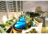 Millennium Residence for rent ! - DDproperty.com