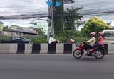 ชลบุรี 2ไร่ ติดถนนสุขุมวิท ตรงข้ามค่ายนวมินทราชินี - DDproperty.com