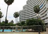 Condominium for rent near Map Ta Phut Industrial Estate - DDproperty.com