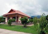 House for rent in Mearim Chiangmai บ้านชั้นเดียวให้เช่าวิวภูเขาสวย ธรรมชาติน่าอยู่ แม่ริม เชียงใหม่ - DDproperty.com