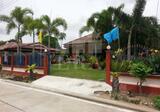 บ้านเดี่ยว เนื้อที่ 149.5 ตร.ว. บ้านสวยบรรยากาศร่มรื่น รหัสทรัพย์ 58963 ติดสวนสุขภาพ ชุมชน แยกมาบข่า - DDproperty.com