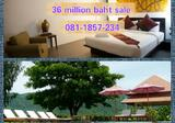 KHAO YAI RESORT FOR SALE - DDproperty.com
