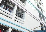 Apartment in Huai Khwang, Bangkok - DDproperty.com
