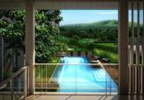 คอนโด บ้านเพียงเพลิน หัวหิน ด่วนนนน เพียง 54,000 บาทเท่านั้น - DDproperty.com