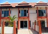 Quiet area At North Pattaya 2 Story House For Sale Ref No. NP S947 Pattaya Property - DDproperty.com