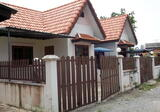 East Pattaya Towhouse For Sale Ref No. HY S459 Pattaya Real - DDproperty.com