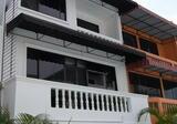 Pratumnak Town House Sale Pattaya Property Thailand Ref No: PRA S114 - DDproperty.com