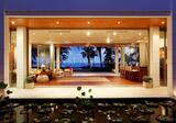 Luxurious Oceanfront 6 Bedroom Pool Villa in Natai - DDproperty.com