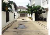 Town Home ให้เช่า ซอยรัชดา 32 (0910294123) - DDproperty.com