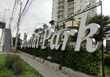 1 Bedroom Condo in Prawet, Bangkok - DDproperty.com