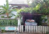 ขายบ้านแฝด 2 ชั้น หมู่บ้านการเคหะฯ จ.สุราษฎร์ธานี - DDproperty.com