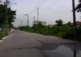 ที่ดิน ซอยรามคำแหง118 หมู่บ้านพฤกษชาติ เยื้องสโมสรธนาคารกสิกรไทย เสาต้นที่25/12 - DDproperty.com
