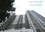 ขาย คอนโดหรู ใหม่ ฟิวส์ สาทร ( Fuse Sathorn )ใกล้ BTS วงเวียนใหญ่ 1 ห้องนอน - DDproperty.com