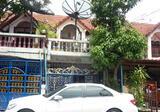 บ้านพันธ์พฤกวิลล่าทาวน์เฮาส์2ชั้นตกแต่งพร้อมอยู่ใกล้อิมพีเรียลสำโรง - DDproperty.com