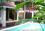 4 Bedroom Detached House in Suan Luang, Bangkok - DDproperty.com