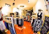 เซ้งร้านเสื้อผ้าย่านบางแสนมบูรพา - DDproperty.com