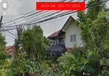 ขายบ้านเดี่ยว 2 ชั้น พิมานธานี ถนนกลางเมือง อ.เมืองขอนแก่น - DDproperty.com