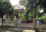New house for rent in Chiangmai  บ้านใหม่ชั้นเดียวเล่นระดับให้เช่า ไกล้แมคโครหางดง เชียงใหม่ - DDproperty.com