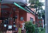 ขายด่วนทาวน์เฮาส์2ชั้น หมู่บ้านลัดดาวิลล์ ตกแต่งใหม่ ใกล้รถไฟฟ้าสายสีม่วง ถนนบางกรวย-ไทรน้อย - DDproperty.com