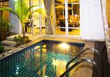 บ้านสวยชั้นเดียว ตกแต่งหรูหรา พร้อมสระว่ายน้ำในตัว - DDproperty.com