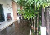 ทาวน์เฮ้าส์  ม.พฤกษาวิลล์ 5 พื้นที่ 18 ตร.วา ประชาร่วมใจ มีนบุรี - DDproperty.com