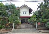 ขายบ้านเดี่ยว 2 ชั้น หมู่บ้านพิมานธานี ถนนกลางเมือง อ.เมืองขอนแก่น - DDproperty.com