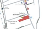 ขายที่ดิน 5ไร่ ใจกลางเมืองหัวหิน ติดถนนเพชรเกษม (Hua Hin land for sale) - DDproperty.com