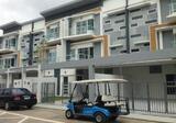 5 Bedroom Townhouse in Muang Samut Prakarn, Samut Prakan - DDproperty.com