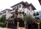 11-HH-57025 Nontree Regent Ratchaphruek - DDproperty.com