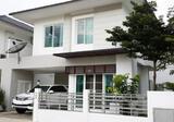 ให้เช่าด่วนบ้านเดี่ยว 2 ชั้น พื้นที่ใช้สอยกว้างขวาง บรรยากาศดี เงียบสงบ - DDproperty.com