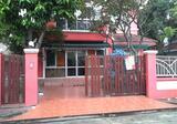 ขายถูกบ้านเดี่ยว รามอินทรา พระยาสุเรนทร์ - DDproperty.com