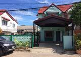 หมู่บ้านเนินพลับหวานขายบ้านเดี่ยวเฟอร์นิเจอร์ครบ พร้อมสระว่ายน้ำ เนื้อที่ 52 ตารางวา - DDproperty.com