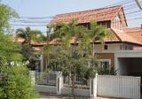 บ้านสวยสไตล์โมเดิร์น ในพัทยา ชลบุรี - DDproperty.com