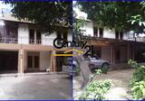 06-HH-57024 House Phahonyothin 11 - DDproperty.com
