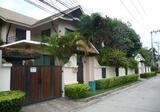 ขายบ้านหรู 2 ชั้นสวยใจกลางเมืองพัทยา - DDproperty.com