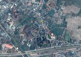 Beautiful Land in Lampang - DDproperty.com
