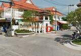 ขาย/ให้เช่า บ้านเดี่ยว2ชั้น หมู่บ้านพฤกษา28 ขนาด50ตร.ว ใกล้นิคมอุตสาหกรรม - DDproperty.com