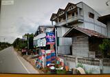 Shophouse in Ko Kha, Lampang - DDproperty.com