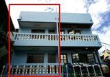 ให้เช่า ทาวน์โฮม 3 ชั้น 4 นอน 3 น้ำ อยู่ในซอย สาทร11 แยก 7  ซ.เซ็นหลุยส์3 ขนาด 20 ตรว ค่าเช่า 22,000 บาท ติดต่อ 088-757-0894 ใกล้ BTS สุรศักดิ์ - DDproperty.com