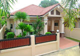 House / Townhouse, Chalong Family house for Sale - DDproperty.com