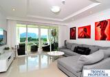 Apartment / Condominium, Kathu Condominiums for sale - DDproperty.com
