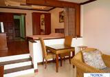 Apartment / Condominium, Patong Large studio apartment in Patong for sale - DDproperty.com