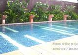 ศุภาลัยซิตี้ รีสอร์ท ห้วยขวาง (Supalai City Resort Huaykwang) เช่า 10000 บาท - DDproperty.com