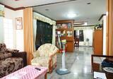 ขาย บ้านเดี่ยว 2 ชั้น ทำเลถนนเมน ม.เดอะวิลเลจ ถ.เลี่ยงหนองมน บางแสน ชลบุรี - DDproperty.com